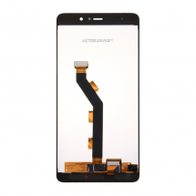 Pantalla LCD y táctil color Negro para Xiaomi Mi5s Plus