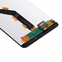 Pantalla LCD y táctil color Blanco para Xiaomi Mi5s Plus