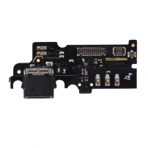 Placa conector de carga para Xiaomi Mi Mix