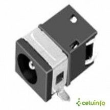 Conector Tablet Conector Tablet DC0045a