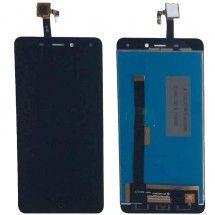 Pantalla LCD más táctil para ZTE Nubia N1