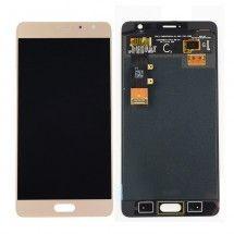 Pantalla LCD y Táctil color Dorado para Xiaomi Redmi Pro