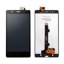 Pantalla LCD más táctil para BQ Aquaris E5 FHD 5K0760