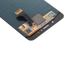 Repuesto de Pantalla LCD y táctil color negro para Meizu Pro 6S
