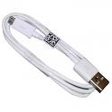 Cable de datos para móvil Micro USB