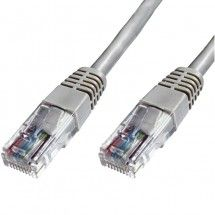 Cable Red Cat6 RJ45 10 metros