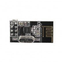 Módulo Arduino NRF24L01 Wireless Antena