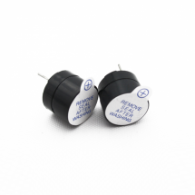 Buzzer (zumbador) activo 5V compatible Andruino