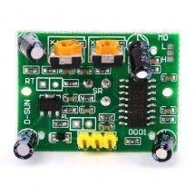 Sensor de Movimiento HC-SR501 compatible Arduino