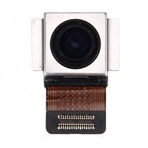 Flex cámara trasera / posterior para Meizu Pro 6 / 6S