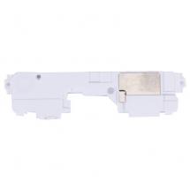 Buzzer altavoz para Meizu Pro 5 / MX5