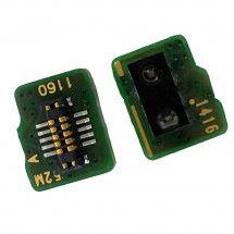 Placa sensor proximidad para HTC 10 / M10