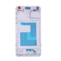 Marco Frontal display para Huawei Honor 6X