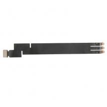 """Flex conector teclado color Dorado para iPad Pro 12.9"""""""