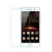 Protector cristal templado Huawei Y5 2017