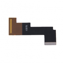 Flex conexión LCD a placa para iPad Air 2