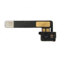 Cámara Delantera / Frontal para iPad Mini 3
