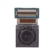Embellecedorde cámara para Huawei Mate 9