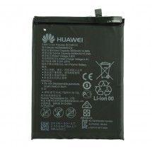Cámara frontal para Huawei Mate 9