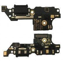 Bateria HB396689ECW  para Huawei Mate 9