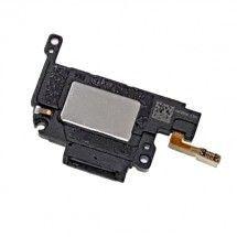 Módulo buzzer para Huawei Nova Plus