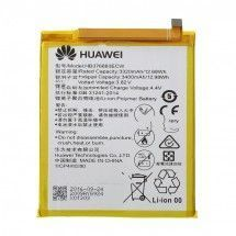 Bandeja porta SIM para Huawei P9 Plus