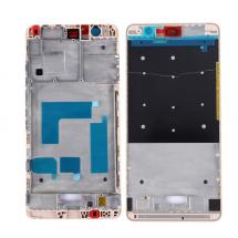 Cámara frontal para Huawei Honor V8