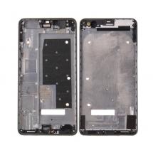 Bandeja porta SIM y Micro SD para Huawei Honor 6 Plus