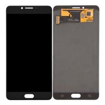 Panta LCD más táctil para Samsung Galaxy