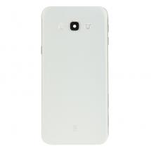 Tapa trasera color dorado para Samsung Galaxy A8 A800F