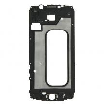 Cámara frontal para Samsung Galaxy A8 A800F