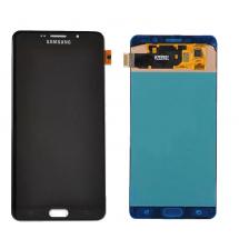Cable coaxial para Samsung Galaxy A9