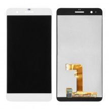 Pantalla completa color blanco para Huawei Honor 6 Plus