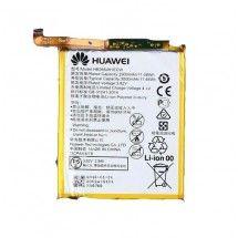 Bateria HB366481ECW  para Huawei Mate 9 Lite