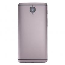 Tapa trasera para OnePlus 3T