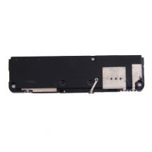 Móulo buzzer para Xiaomi Mi4S