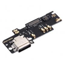 Conector de carga para Xiaomi Mi4S