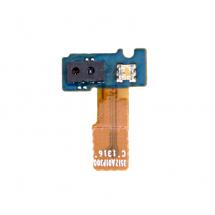 Flex sensor de proximidad para Xiaomi Mi5