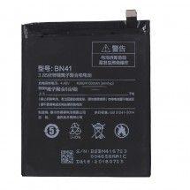 Batería BN41 para Xiaomi Redmi Note 4