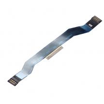 Flex conexión placa base para Xiaomi Redmi Note 3 Pro