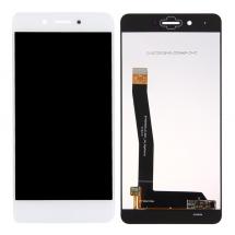 Repuesto de Pantalla LCD y táctil color blanco para Huawei Enjoy 6S