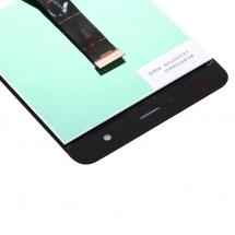 Pantalla LCD y tactil color negro para Huawei Nova