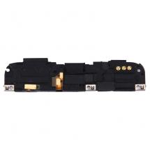 Módulo buzzer para Meizu M3 Note