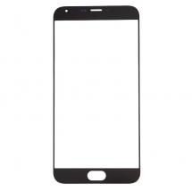 Táctil color negro para Meizu MX5 Pro