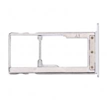 Bandeja porta SIM para Meizu MX5 Pro