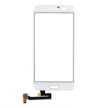 Tactil color blanco para HTC 10 / M10