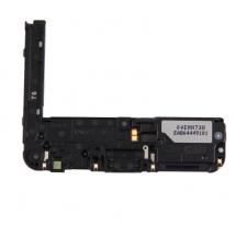 Módulo Buzzer altavoz para LG G6 H870
