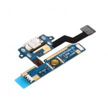 Modulo conector de carga LG Optimus G Pro E980