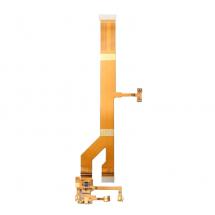 Cable flex de conector carga para LG G PAD V500