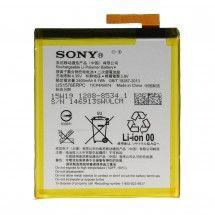 Recambio Bateria LIS1576ERPC para Sony Xperia M4 Aqua